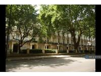 1 bedroom in Westbourne Terrace, London, W2