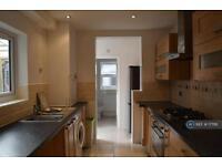1 bedroom in Waltheof Avenue, London, N17