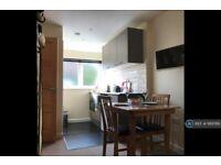 Studio flat in Wootton Close, Luton, LU3 (#1169786)