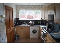 3 bedroom house in Hayburn Gardens, Batley, WF17 (3 bed)