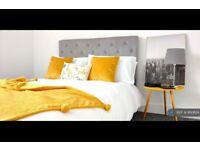 1 bedroom flat in Liverpool, Liverpool, L6 (1 bed) (#860824)