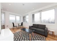 1 bedroom flat in Riverdale House, Molesworth Street, Lewisham SE13