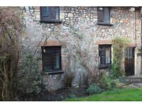 3 bedroom house in Inn Cottage, Bristol, BS11 (3 bed)