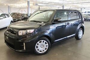 2015 Scion xB 5D Hatchback at