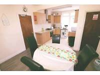 All included *** Double room to rent on biscot road £400 pcm