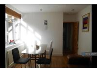 1 bedroom flat in Shepherds Bush, London, W12 (1 bed)