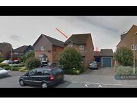 3 bedroom house in Wood Lane, Kingsnorth, Ashford, TN23 (3 bed) (#1102950)