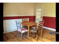 3 bedroom house in Olive Grove Road, Sheffield, S2 (3 bed)