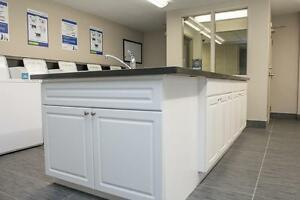 Beautiful 2 Bedroom Suites Avail in Downtown London! CALL TODAY! London Ontario image 13
