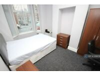 4 bedroom house in Coniston Street, Salford, M6 (4 bed) (#1099579)