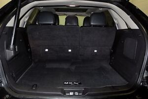 2011 Lincoln MKX LIMITED AWD MAGS TOIT PANO CUIR NAVI West Island Greater Montréal image 11