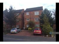 2 bedroom flat in Off Lightfoot Street, Chester, CH2 (2 bed)