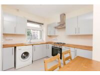 DOUBLE ROOM TO RENT - WHITECHAPEL - ZONE 2 - AVAILABLE TODAY - CALL ME NOW
