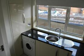1 Bedroom Pimlico SW1V