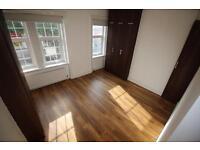 Double Room Whetstone High Street (Bills Included)