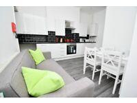 Superb Quality 5 bed HMO UCLAN Uni Popular Preston City Centre Location 16.65% return per annum