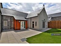 3 bedroom house in Newpark Steading, Aberdeen, AB15 (3 bed)