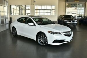 2015 Acura TLX SH-AWD Technology l $1000 Cash Rebate l 0.9% Fina