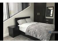 2 bedroom flat in Church Court, Preston, PR1 (2 bed)