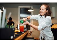 Commis chef required for temporary role in 5 star hotel