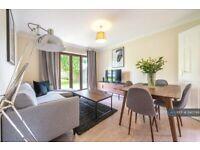 2 bedroom flat in Salisbury Court, Maidenhead, SL6 (2 bed) (#1140749)