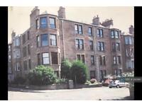 1 bedroom flat in Bellefield Avenue, Dundee, DD1 (1 bed)