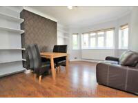 2 bedroom flat in Etchingham Park Road, Finchley, N3