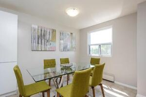 2 BEDROOM  DOWNTOWN AVAILABLE MAY OR JUNE! London Ontario image 14