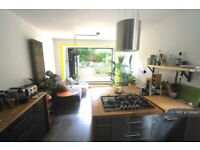 3 bedroom house in Willenhall Road, London, SE18 (3 bed) (#1136893)