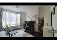 1 bedroom flat in Brook Road South, Brentford, TW8 (1 bed) (#1035722)