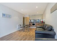 1 Bedroom apartment available in popular Barking Development Cutmore Ropeworks IG11, Dagenham