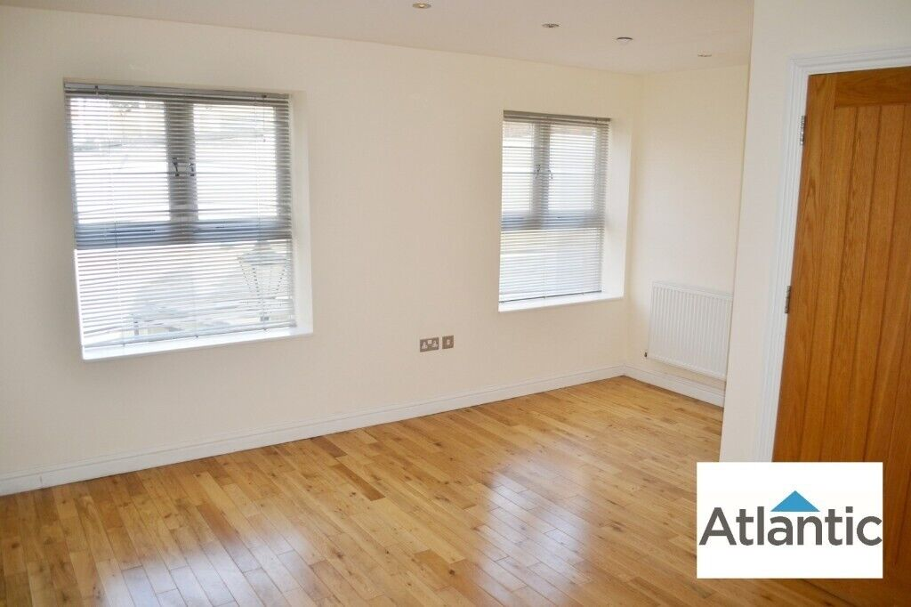 Large 2 Bedroom Flat In Hertford, SG14, Local Shops and Train Station,  Great Condition | in Hertford, Hertfordshire | Gumtree