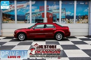 2010 Chrysler 300 Limited, No-Accidents!  Super Clean!!!
