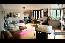 1 bedroom flat in Hawley Road, London, NW1 (1 bed) (#1173503)