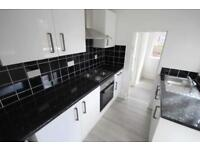 2 bedroom house in Lowfield Road, Stockport