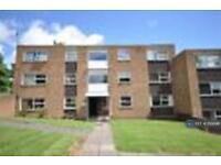 2 bedroom flat in Off Osbourne Road, Malvern, WR14 (2 bed)