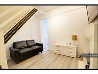 1 bedroom in Hawkins Street, Liverpool, L6