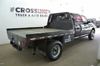 2012 Ram 3500 HD | STEEL TRUCK BED | DIESEL | GREAT TRUCK