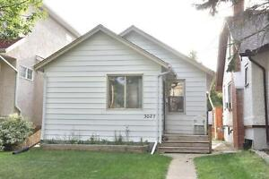 3027 Robinson Street, Lakeview - Incredible area!