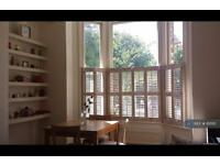 1 bedroom flat in Oxford Road, London, W5 (1 bed)