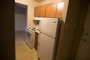 2 Bedroom Apartment at Hudson Heights