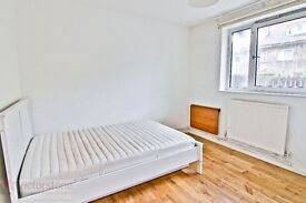 5 bedroom WITH LOUNGE flat near Shoreditch and Aldgate
