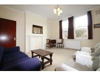 2 bedroom flat in C, Grange Park