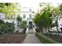 1 bedroom flat in Marlborough Studios, St.Johns Wood