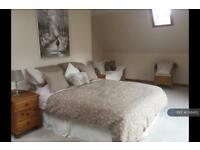 1 bedroom in Fife, Banff, Aberdeenshire, AB45