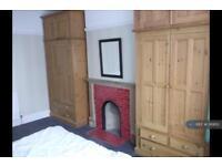 1 bedroom in Beehive Lane, Ilford, IG4