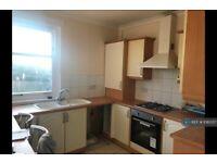 1 bedroom in Keir Avenue, Stirling, FK8 (#1081357)