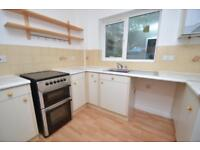 2 bedroom house in Clos Y Carlwm, Thornhill, Cardiff