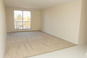 1 Bedroom We Pay Your Utilities! (North London in Huron Heights)