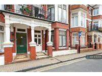 1 bedroom in Elms Avenue, Eastbourne, BN21 (#924595)